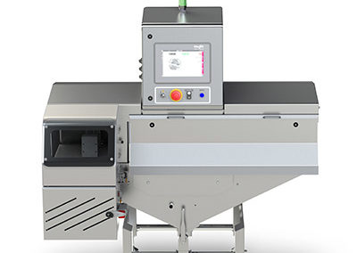 Eagle EPX100 food inspection x-ray