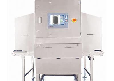 Eagle Pack 1000 PRO X-Ray Machine