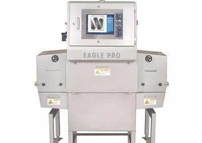 Eagle Pack 320 PRO Inspection X-Ray Machine