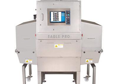 Eagle Pack 720 PRO X-Ray Machine