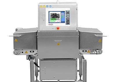 Eagle RMI3 Series X-Ray Machine